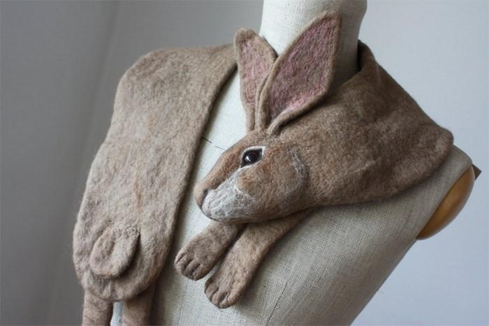 felted-animal-scarves-celina-celina-maja-debowska-celapiu-6