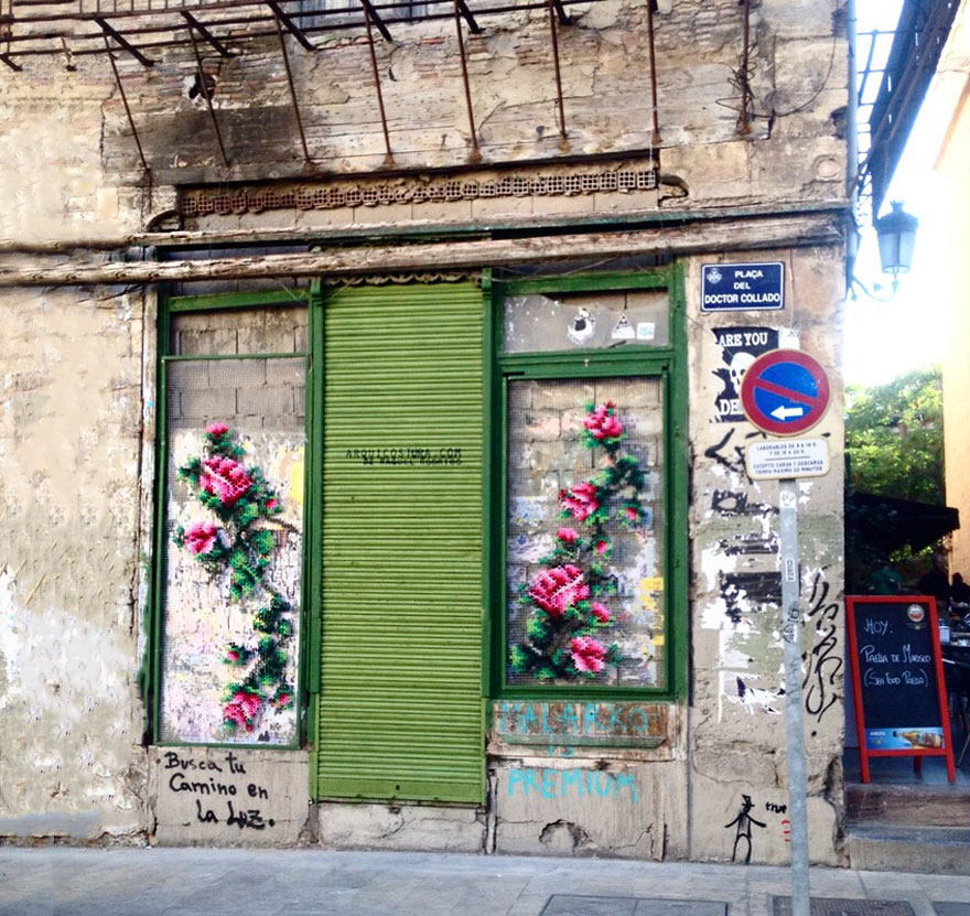 floral-cross-stitch-street-installations-raquel-rodrigo--17