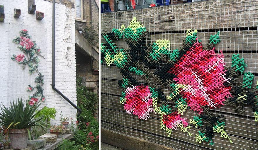 floral-cross-stitch-street-installations-raquel-rodrigo--18