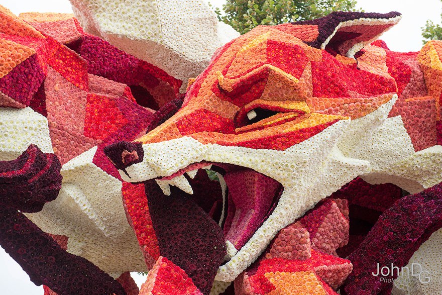 flower-sculpture-parade-corso-zundert-2016-netherlands-16
