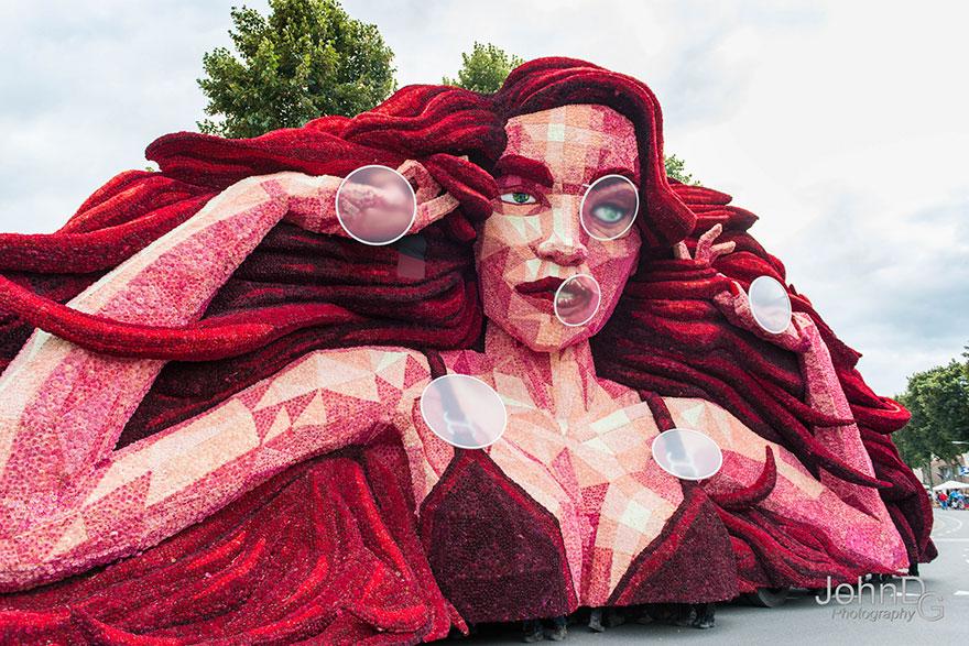 flower-sculpture-parade-corso-zundert-2016-netherlands-47