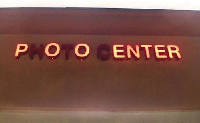 Photo Center