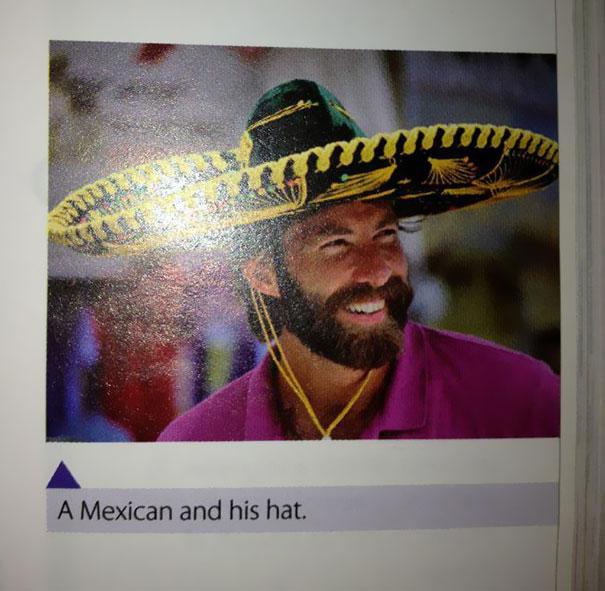 From My Physics Textbook. Enjoy