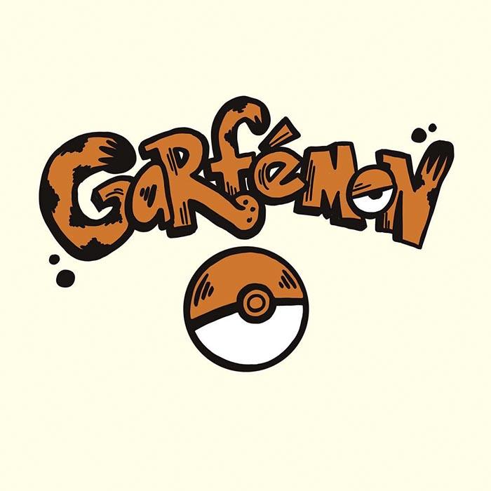 garfield-pokemon-shawn-bowers-9