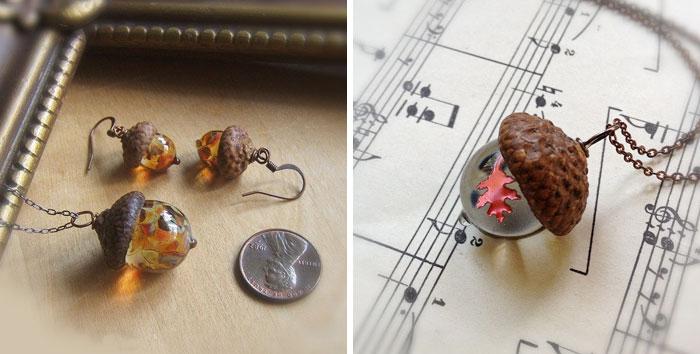 glass-acorn-jewelry-necklaces-earrings-bullseyebeads-16