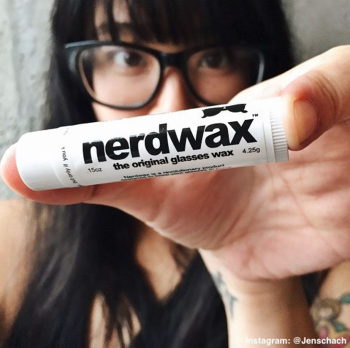 glasses-wax-nerdwax-1