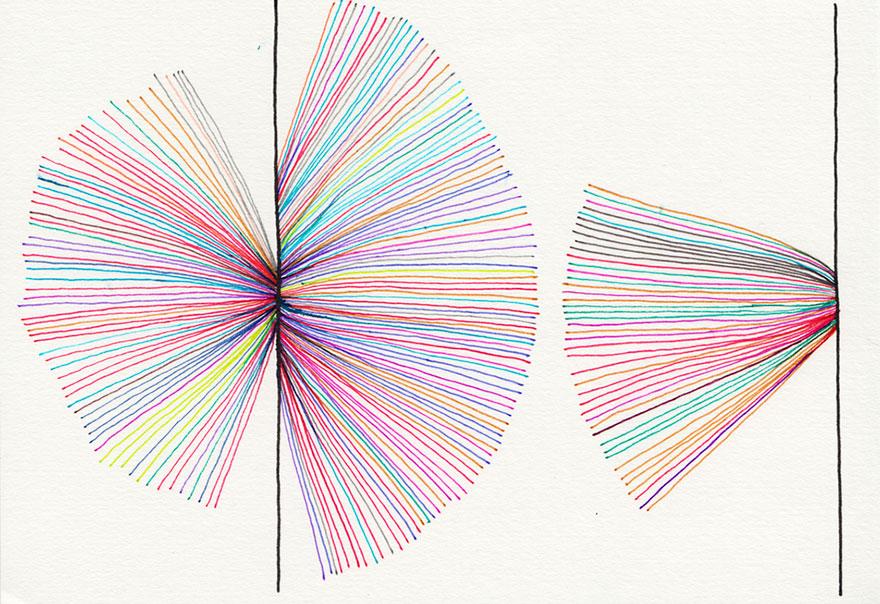 graphic-designer-pen-pals-infographics-dear-data-stefanie-posavec-giorgia-lupi-09