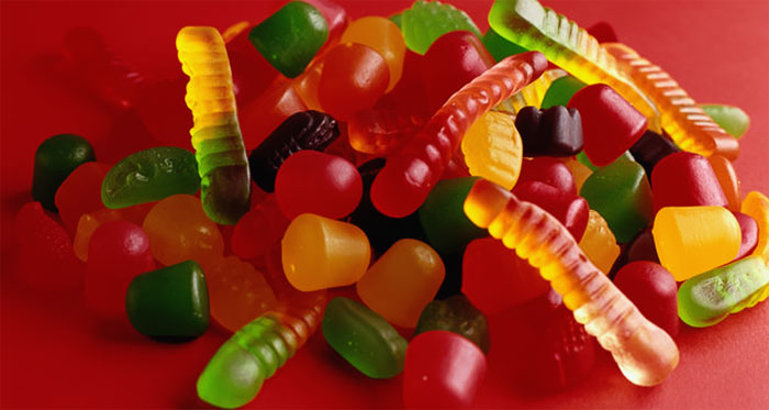 gummy-candy-pigs-gelatine-over-eten-alina-kneepkens-8