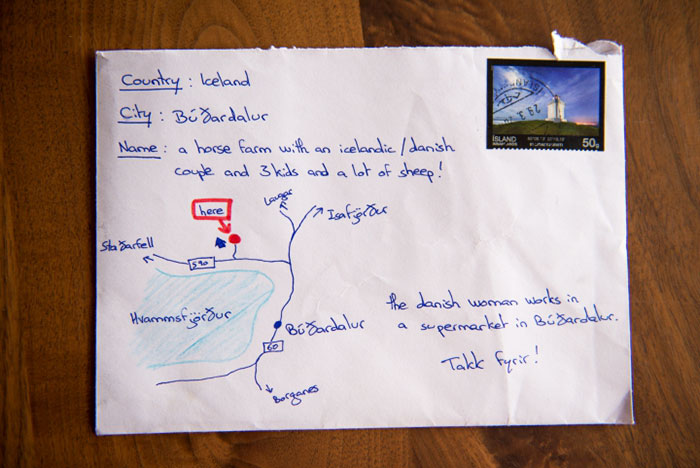 hand-drawn-map-envelope-no-address-iceland-1