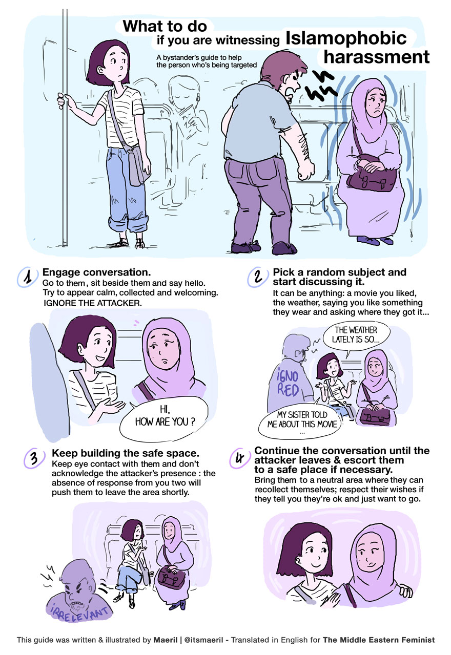 how-to-avoid-islamophobic-harassment-guide-maeril-1