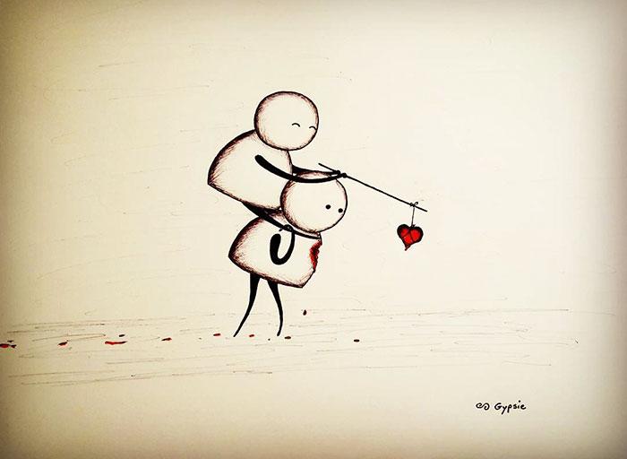 любовь-смерть-комикс-gypsie-Raleigh-10