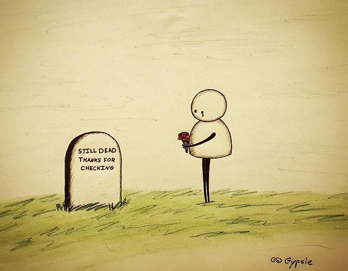 love-death-comics-gypsie-raleigh-16
