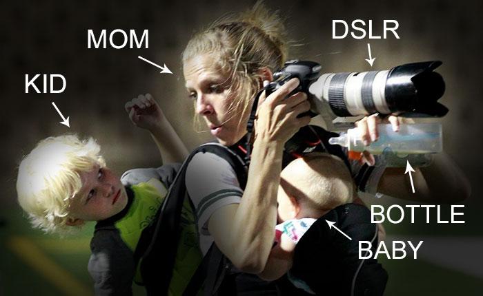 mom-photographer-multitasking-baby-kids-melissa-wardlow-5