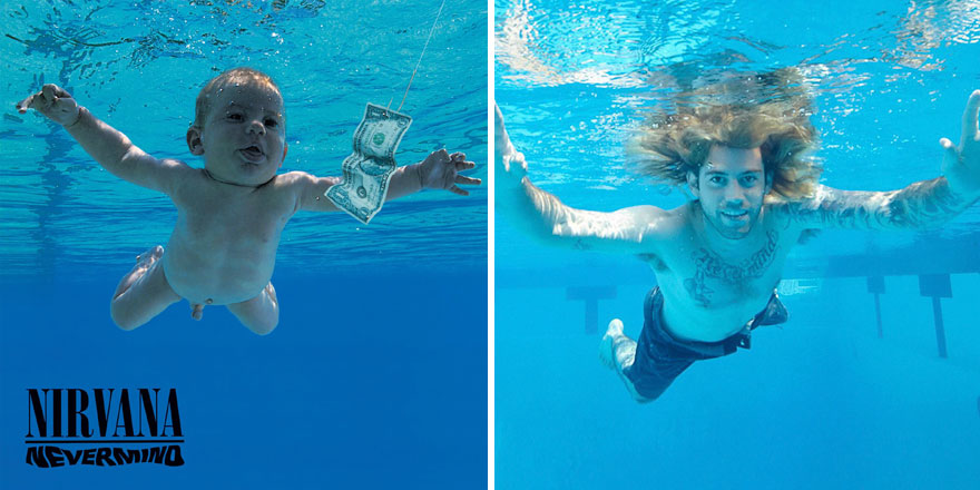 nirvana-baby-recreates-nevermind-album-cover-spencer-elden-john-chapple-12