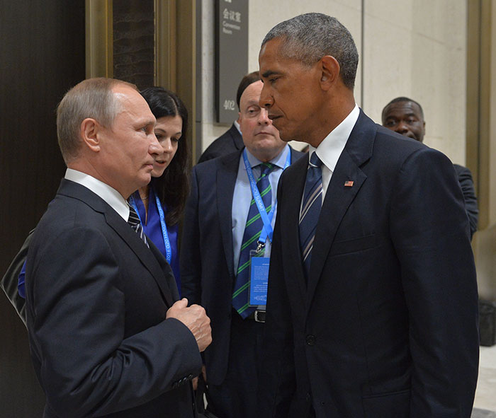 obama-putin-death-stare-photoshop-battle-32