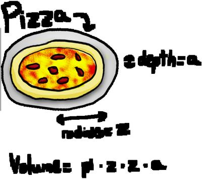 pizza-57d0e4e7bf794.png