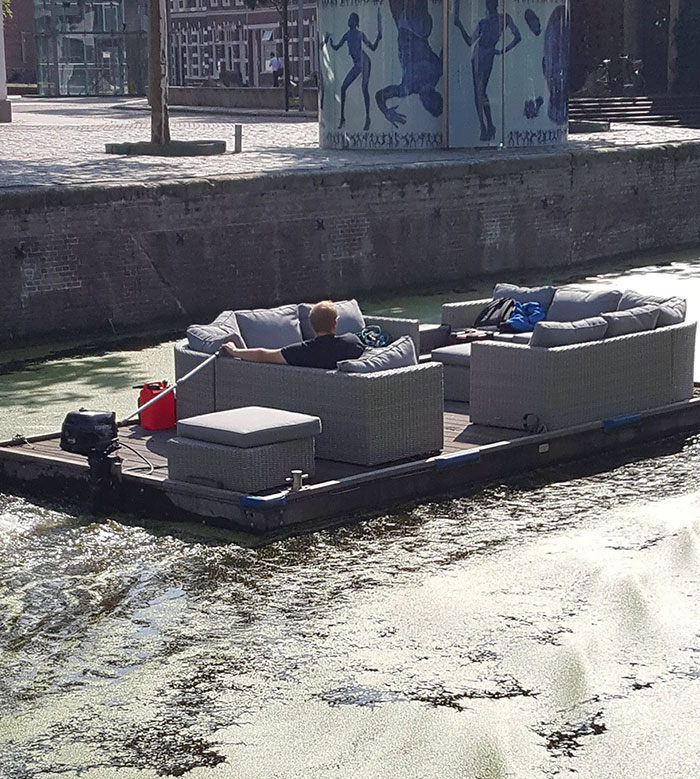 relaxing-boat-couches-groningen-1a