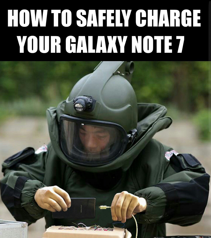 http://static.boredpanda.com/blog/wp-content/uploads/2016/09/samsung-galaxy-note-7-exploding-funny-reactions-32-57d94ef5471ba__700.jpg