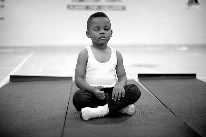 school-replaced-detention-with-meditation-robert-coleman-elementary-school-baltimore-1