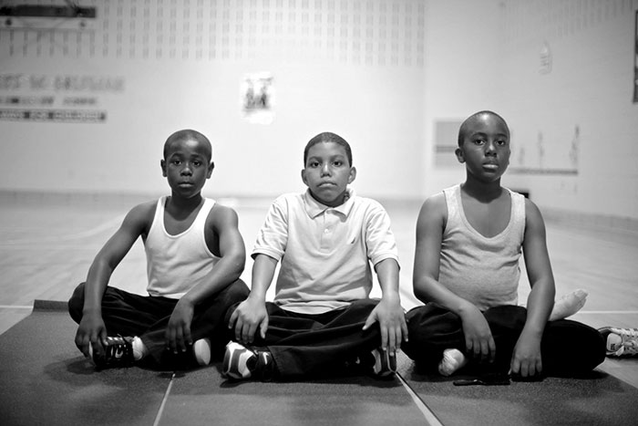 school-replaced-detention-with-meditation-robert-coleman-elementary-school-baltimore-4