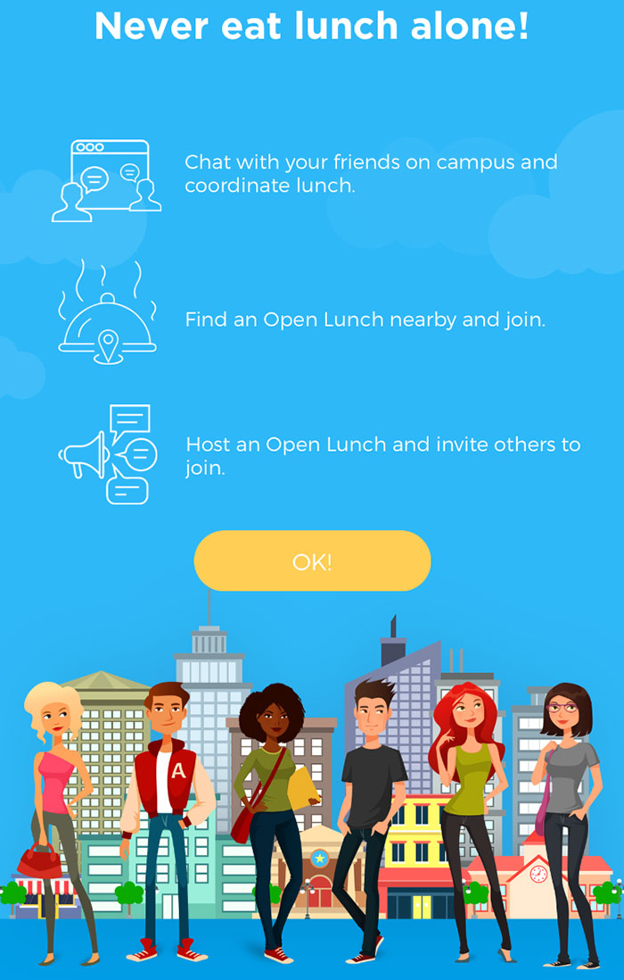 sit-with-us-school-lunch-app-natalie-hampton-4
