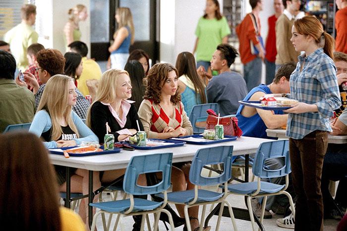sit-with-us-school-lunch-app-natalie-hampton-8