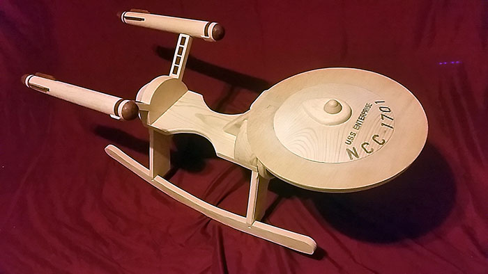 star-trek-enterprise-rocker-gandgrockers-3