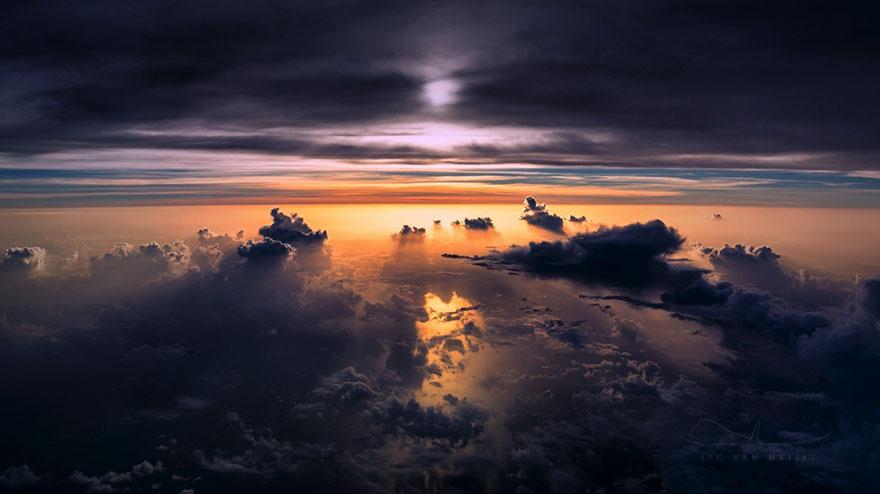 Робота мрії: подорожувати по світу і насолоджуватися видом з вікна - 4