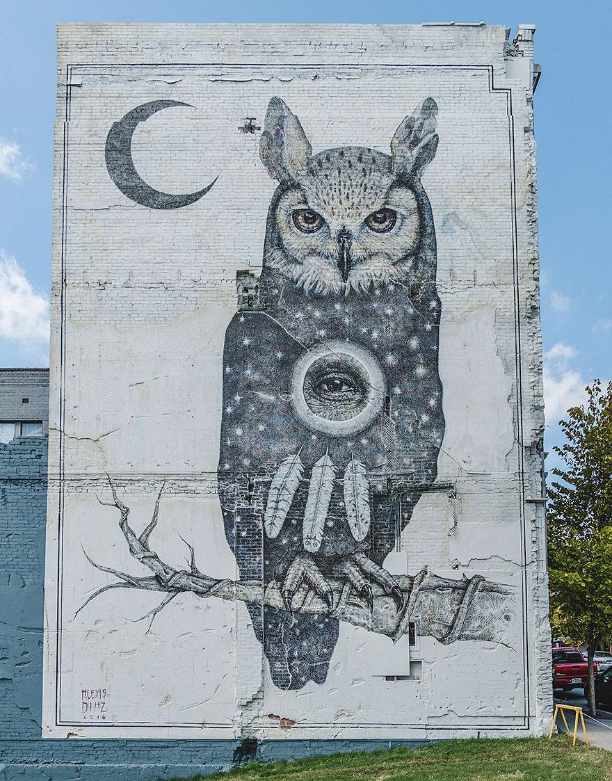 street-art-town-unexpected-festival-arkansas-3