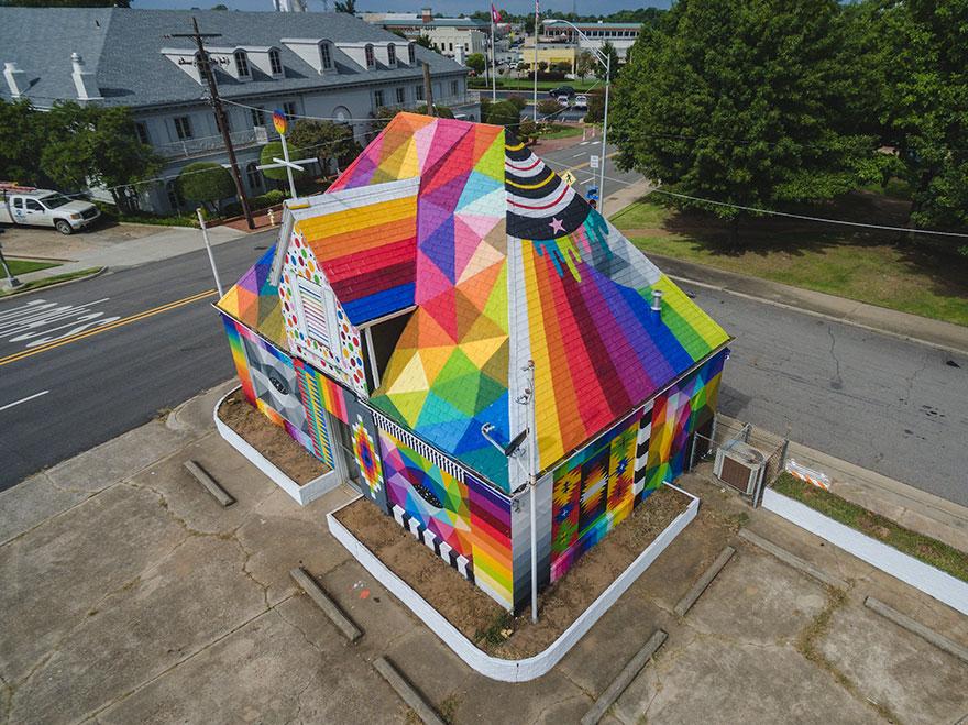 street-art-town-unexpected-festival-arkansas-43