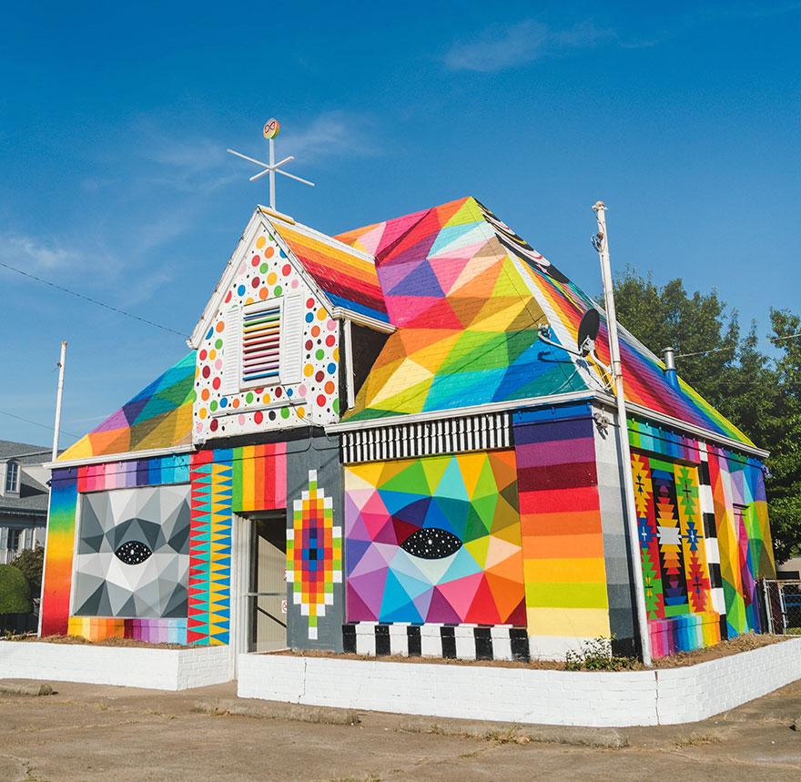 street-art-town-unexpected-festival-arkansas-46