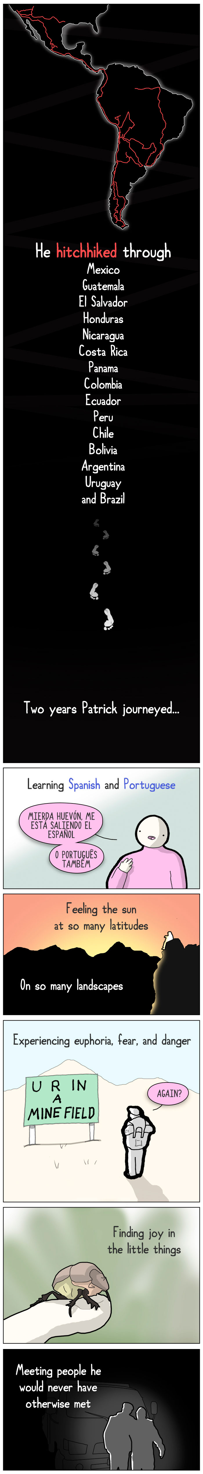 the-modern-nomad-tribute-late-friend-patrick-tiscomics-4