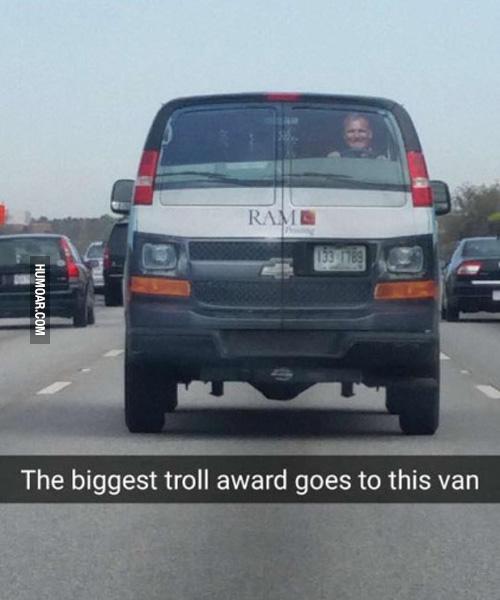 troll-van-57c928702ebe6.jpg