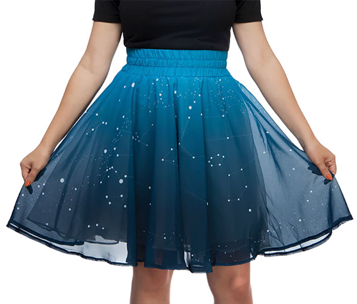 twinkling-stars-led-skirt-thinkgeek-2