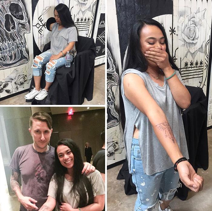 whole-glory-hole-tattoo-blind-scott-campbell-photo1