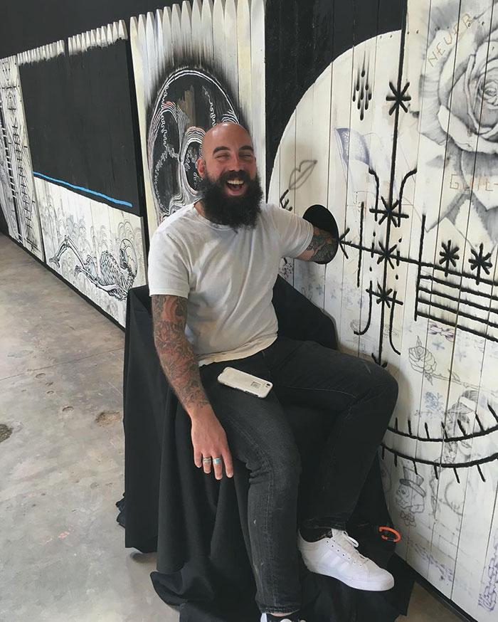 whole-glory-hole-tattoo-blind-scott-campbell-photo6