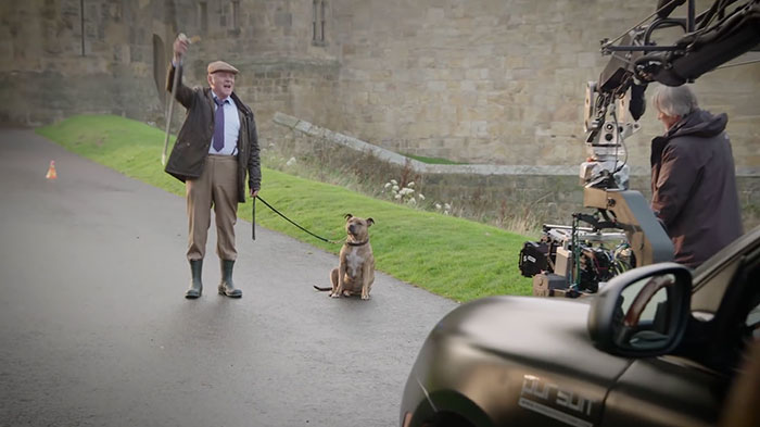 worlds-loneliest-dog-movie-star-1