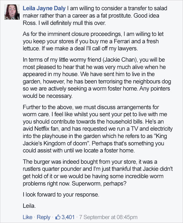 worm-lettuce-complaint-leila-jayne-daly-28z