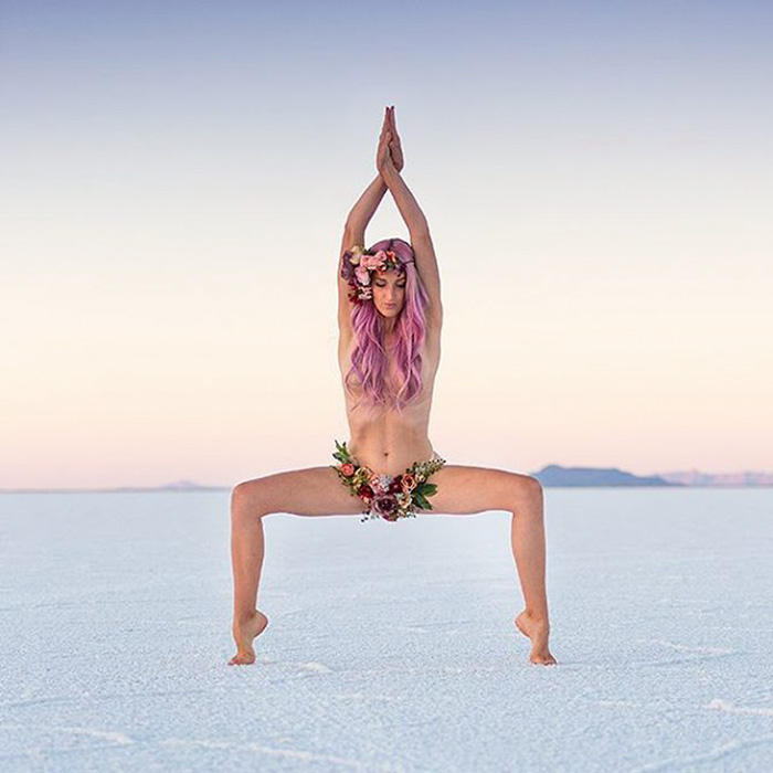 Yoga-therapy-ptsd-anxiety-depression-heidi-williams
