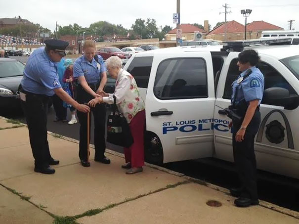 102-year-old-woman-arrested-bucket-list-edie-simms-1