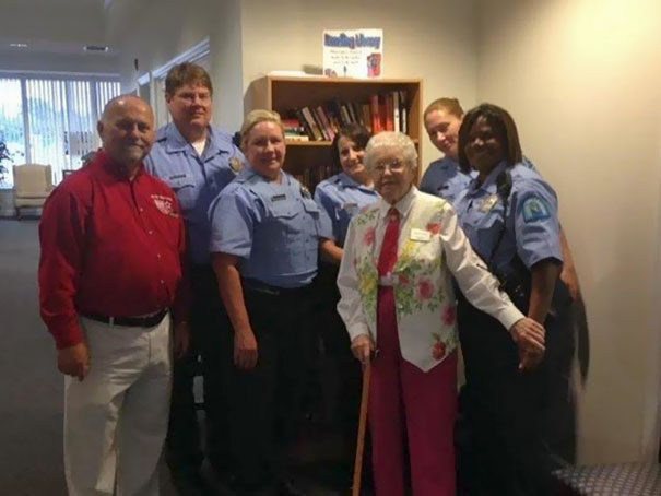 102-year-old-woman-arrested-bucket-list-edie-simms-3