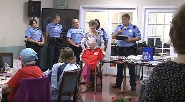 102-year-old-woman-arrested-bucket-list-edie-simms-4