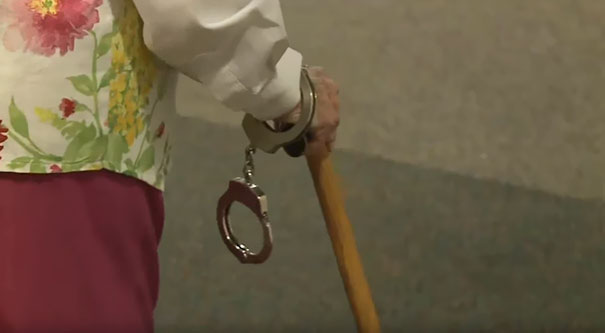 102-year-old-woman-arrested-bucket-list-edie-simms-6