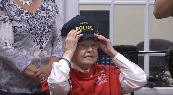 102-year-old-woman-arrested-bucket-list-edie-simms-7