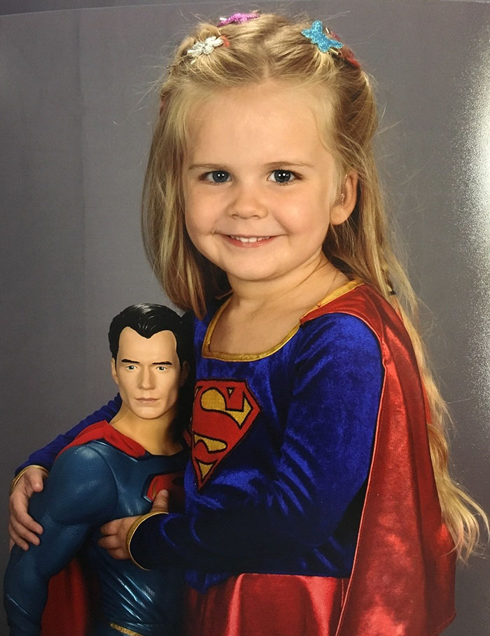 3-year-old-girl-superman-costume-kaylieann-steinbach-2