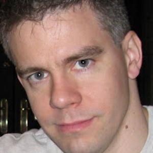 Brian Leahy