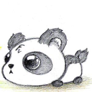 PandaPow