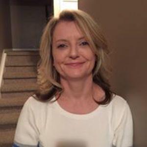 Donna J Howorko