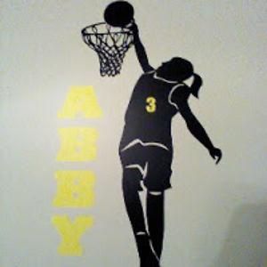 Abby K