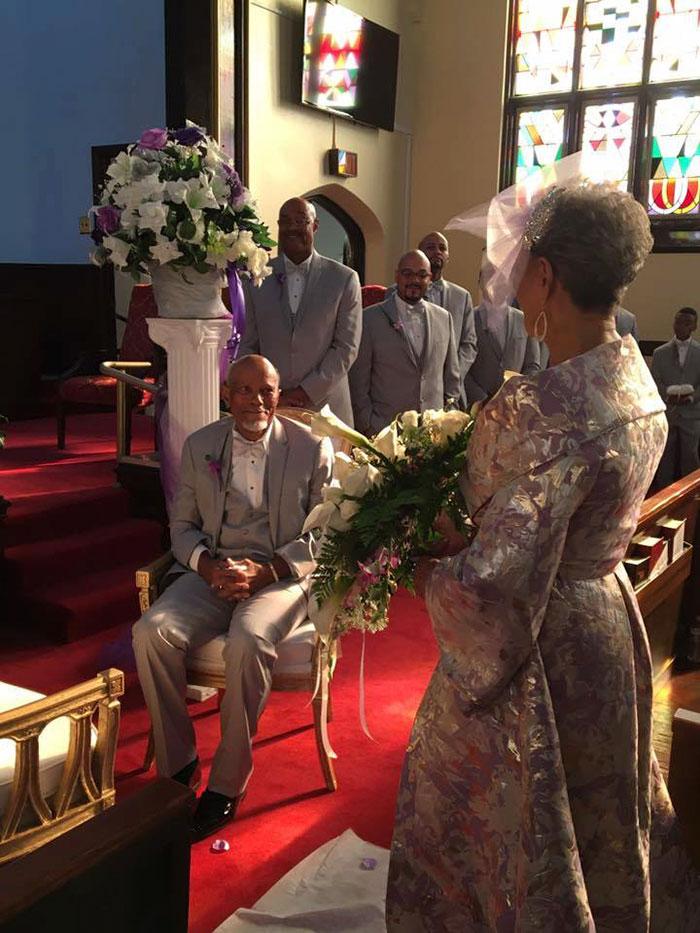 86-year-old-self-designed-wedding-dress-millie-taylor-morrison-1